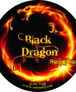 Black Dragon Jpeg