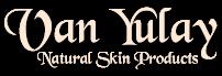 Van Yulay