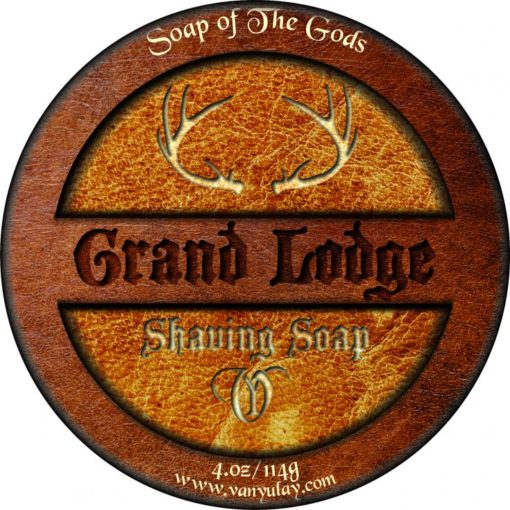 Grand Lodge Shaving Soap Jpeg
